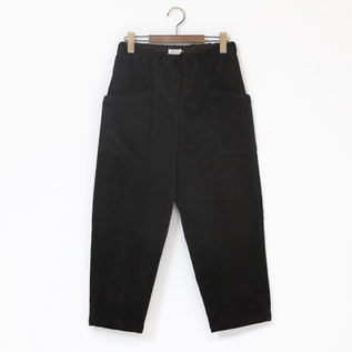 STRETCH CALL PANTS