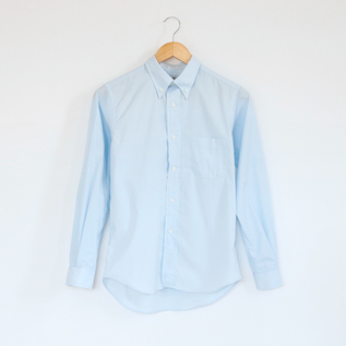 WOMEN BUTTON DOWN SHIRTS