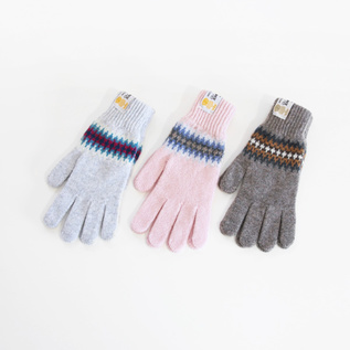 GL707 Etive WOMEN Gloves