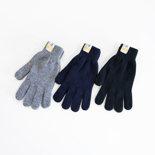 GG204 Munro MEN Gloves
