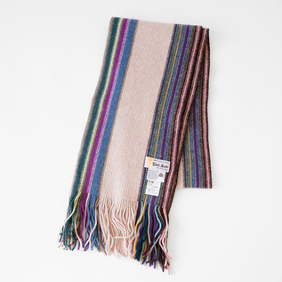 MAREE SCARF S720