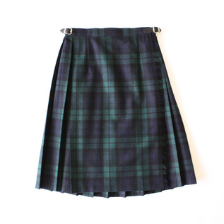 EASY KILT 59cm BLACK WATCH