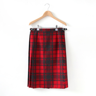 EASY KILT (59cm) RAVEN POINT