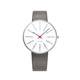 ARNE JACOBSEN Watch 150th anniversary
