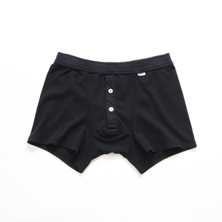 Men boxer shorts KARL-HEINZ
