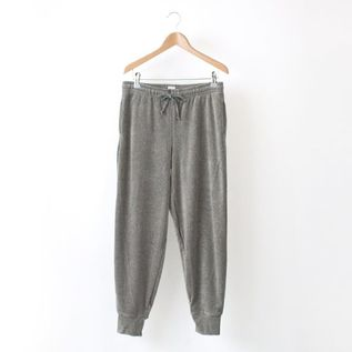 ROOM WEAR PANTS