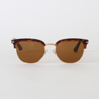 Sunglasses 0PO3105S