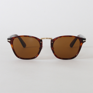 Sunglasses 0PO3110S