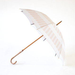 MORNING MOON All-WEATHER UMBRELLA