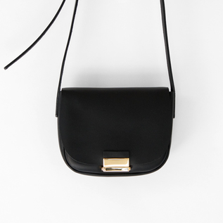 SHOULDERBAG REMY