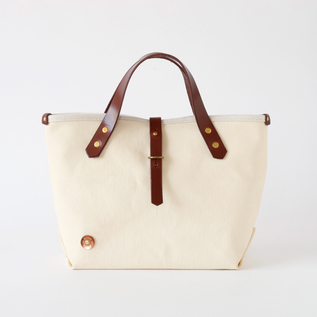 Canvas bag SCCF001