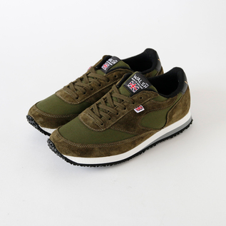 WALSH sneakers LA84 OLV