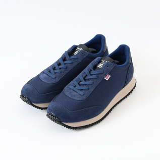 WALSH sneakers Tornado17 NAVY
