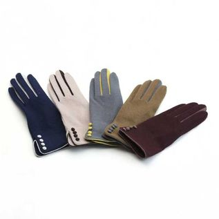 BISPOKE WOMEN GLOVES STANDARD