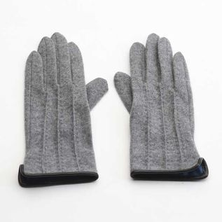 WOMEN GLOVES JOLIEFILLE