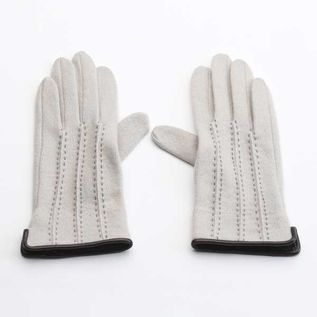 WOMENS GLOVES JOLIEFILLE