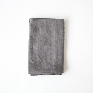 Linen pillow case Regular