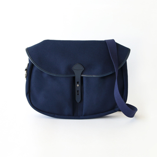 Bag Satchel
