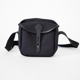 Wickham Satchel-X Small
