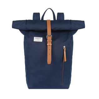 BACKPACK DANTE Blue