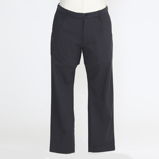 MEN F0455 DEPARTURE TROUSERS