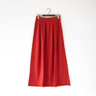 SHELLY LONG SKIRT