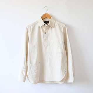 Men shirt NAVAL