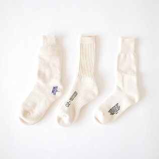 メンズ 3-PACK ARMY SOCKS