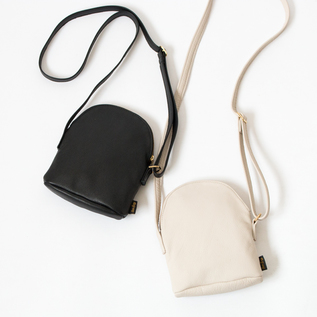 MINI SHOULDER BAG BERWICK