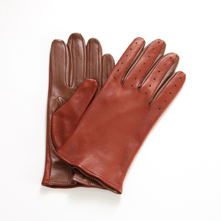 WOMEN TOUCHSCREEN GLOVES