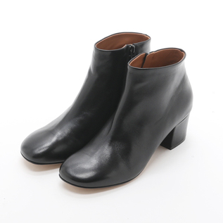ANCLE BOOTS