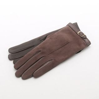WOMEN SHEEP SKIN GLOVE