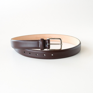29MM GERMAN CALF BELT WEINHEIMER