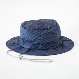 TRAVEL HAT