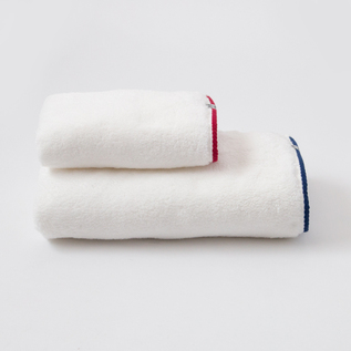CABIN TOWEL SET