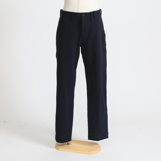 メンズ STRETCH TROUSERS