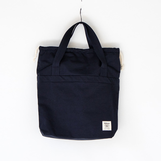 バッグ BALL CARRY BAG