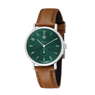 DUFA WATCH GROPIUS
