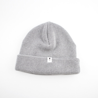 Knit Cap HEAVY WEIGHT