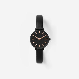 腕時計 BEVERLY