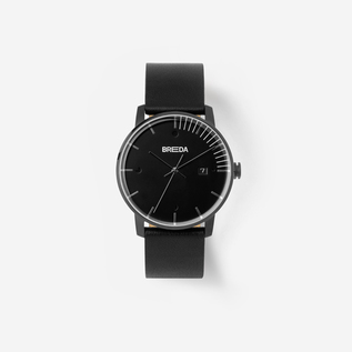 Unisex Watch PHASE CLASSIC