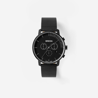Unisex Watch PHASE CHRONOGRAPH