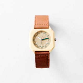 Mini Kyomo Kids Watch