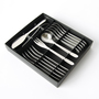 Cutlery for Fruits 14pcs
