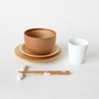 Tableware for children
