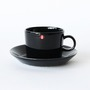 Teema cup and saucer