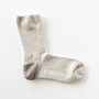 STRETCH COTTON WOMEN SOCKS