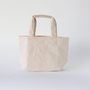SIWA lunch bag
