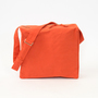 SHOULDER BAG SQUARE