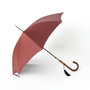 WOMENS LONG UMBRELLA MALACCA WINE